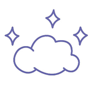 Cloud Series icon
