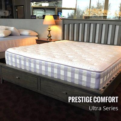 Prestige Comfort Mattress